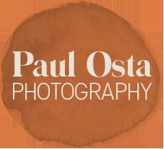 Paul Osta Photography - Wedding Photography