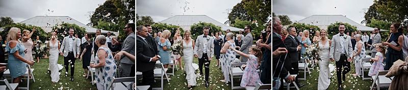 baxter barn wedding